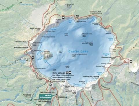 craterdrape