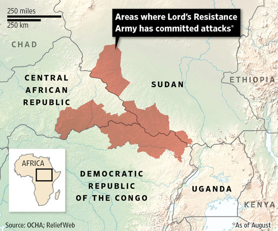 MAPS Seths Sources - Us army maps kmz